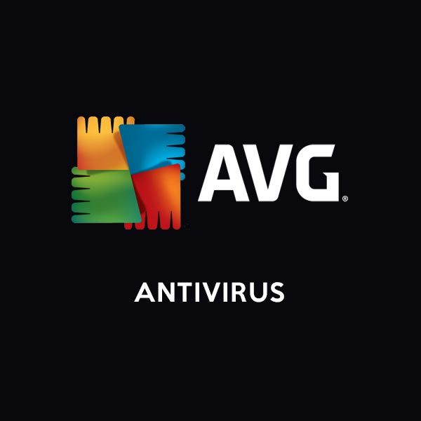 AVG Antivirus Crack 20.1.5968.0 Serial Key 2021 [Latest…