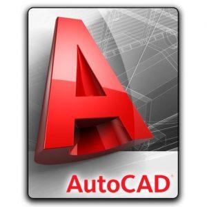 AutoCAD 2014 crack