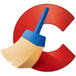 CCleaner Pro Key Free Register All [2021 Life Time]