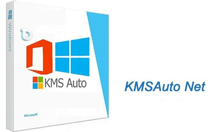 Kms Activator Crack 2021 Windows 10 + Free Activation Latest
