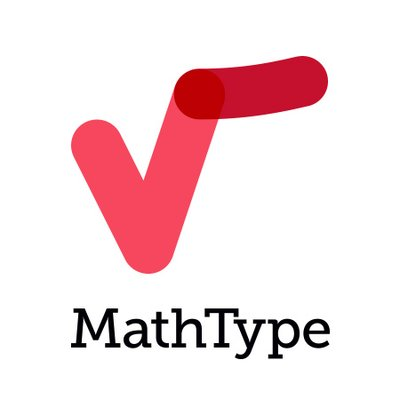 MathType 7.4.4 Crack + Keygen Full Free Download 2021