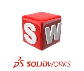 SolidWorks Crack + Serial Number Full Version 2021…
