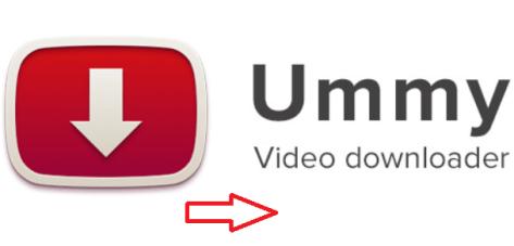 Ummy Video Download Crack 1.10.10.7 Full License Key