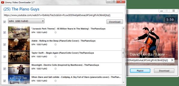 Ummy-Video-Downloader