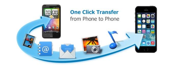 Wondershare-MobileTrans-free