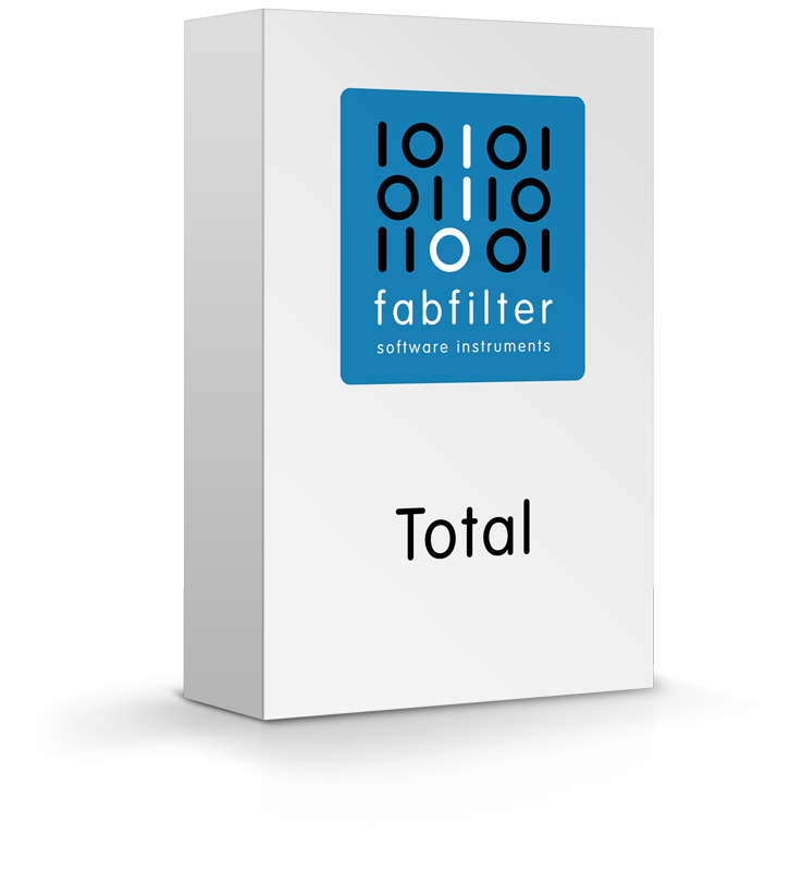 FabFilter Crack Pro Q-3.14 Torrent License Key 2021