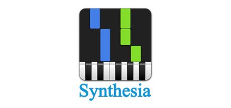 Synthesia Crack 10.7 Unlock Keygen Latest Serial Key…