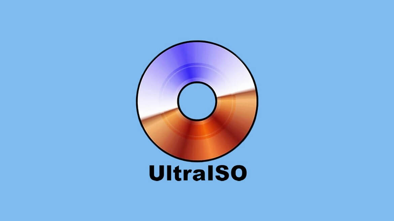 UltraISO Crack 9.7.5.3716 Crack + Activation Code Latest 2021