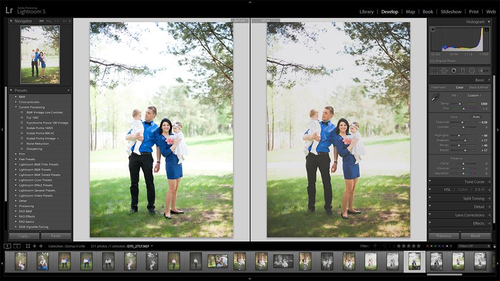 Adobe-Photoshop-Lightroom-Keygen