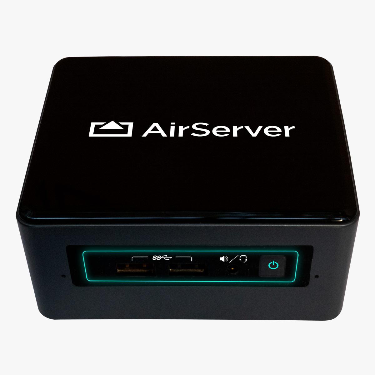 AirServer Crack v7.2.6 Full Activation Code + Serial Key 2021 …