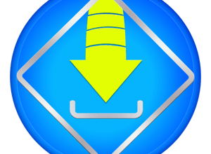 Allavsoft Video Downloader Crack Converter 3.22.6.7473 Latest Version…