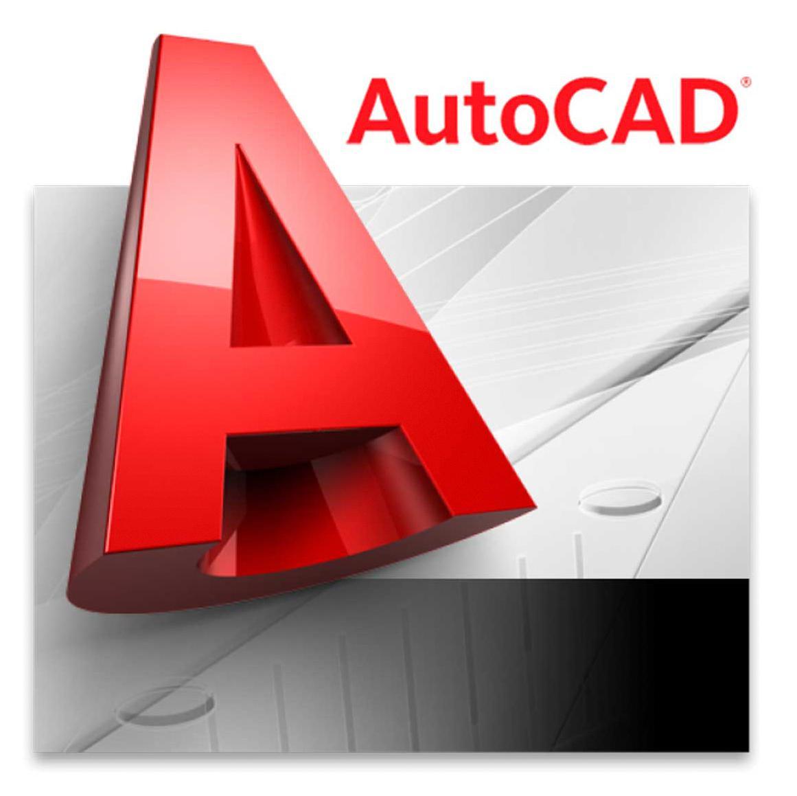 AutoCAD 2017 Crack (x64) Activation Code Patch Free …
