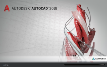 AutoCAD 2018 Crack Full Version 32/64 Bit With Latest …