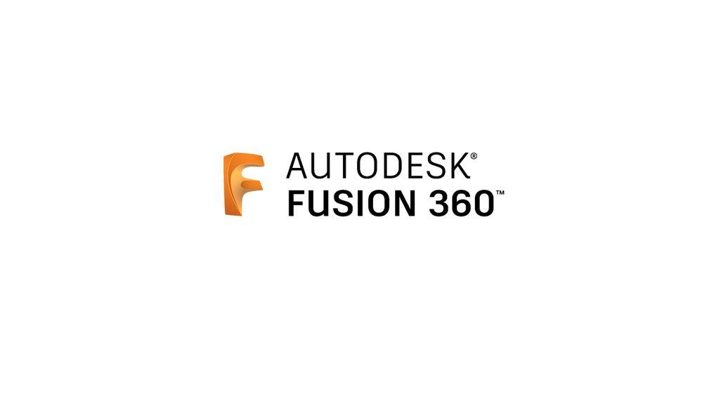 Autodesk Fusion 360 Crack 2.0.10027 Full License Key [Latest]