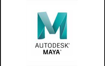 Autodesk Maya Crack v2021 + Keygen Download [Latest]