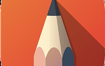 Autodesk SketchBook Pro Crack 2021.1 v8.8.0 Full Free Download…