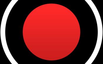 BandiCam Crack 5.2.0.1855 + Keygen Free Download [Latest 2021]