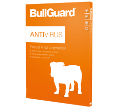 BullGuard Antivirus Crack v21.0.389.2 + License Key Free [2021]