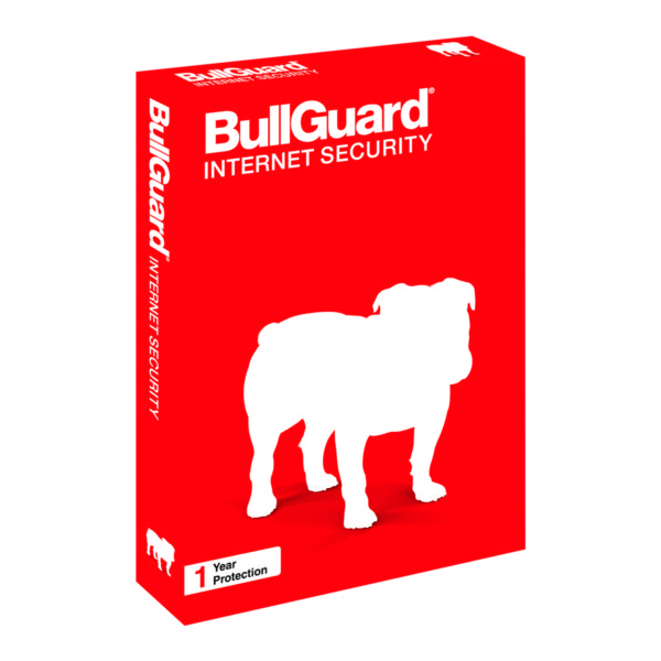 BullGuard Antivirus Crack 21.0.385.9 Free Download 2021