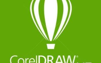 Corel Draw X7 Crack V22.2.0.532 With Serial Number [Latest 2021]