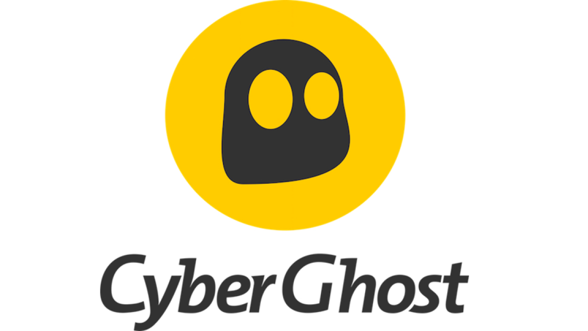 CyberGhost VPN Crack 8.2.4.7664 With Activation Code [2021] Latest