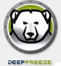 Deep Freeze Crack v8.63.0 Key + Keygen Free Version 2021 ..