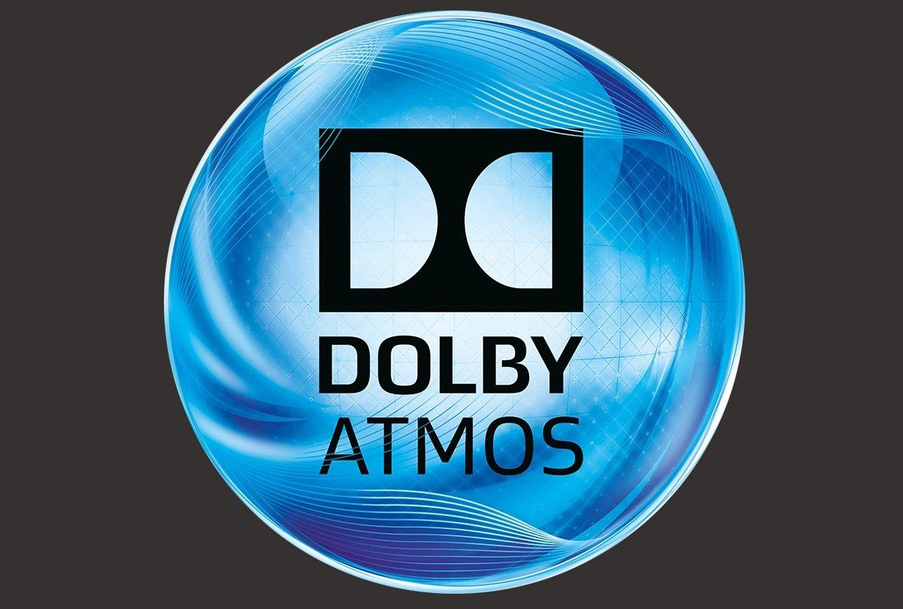 Dolby Atmos Crack for PC/Windows [2021] [32bit + 64bit]…