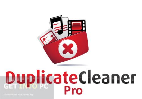 Duplicate Cleaner Pro Crack 5.20.0 License Key 2021 Latest…