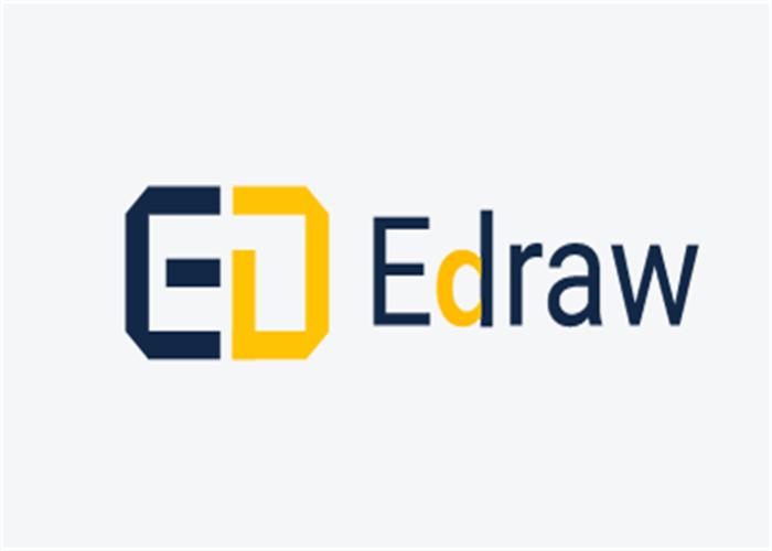Edraw Crack v11.0.0 + License Key {Code Generator} [2021] Latest
