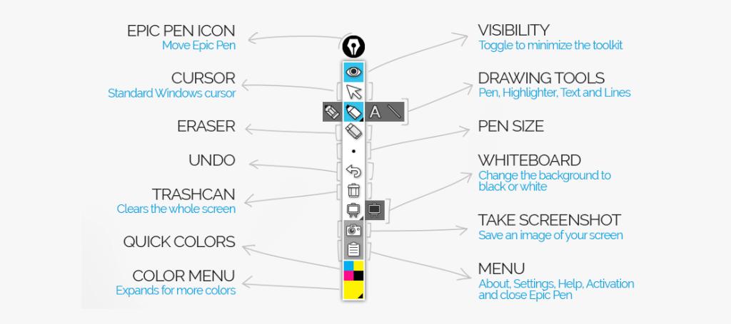 Epic-Pen-Pro-Crack-Serial-Key