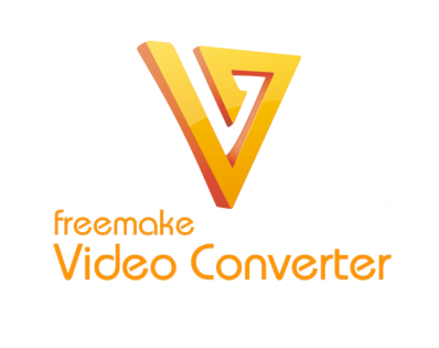 Freemake Video Converter Crack 4.1.12.22 + Serial Key [2021]