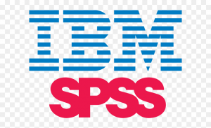 IBM SPSS Crack 26