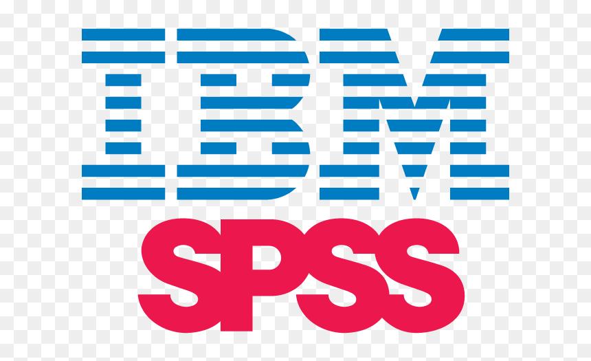 IBM SPSS Statistics Crack 26.0 + License Code Full Download Latest
