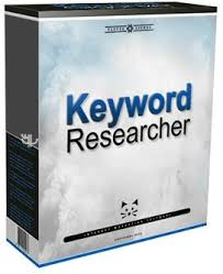 Keyword Researcher Pro Crack 13.131 With [Latest] | Easy To …