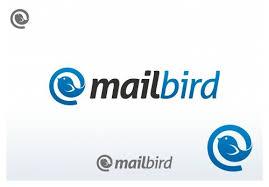 Mailbird Pro Key