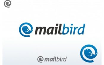 Mailbird Pro crack 2.9.29.0 License Key + Free Download Latest  2021