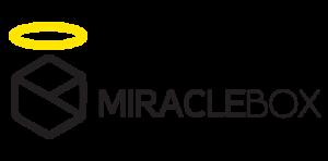 Miracle-box-crack
