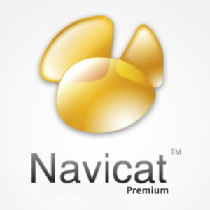 Navicat-Premium-Crack