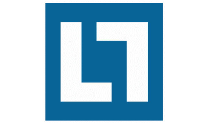 NetLimiter Pro Crack 4.1.11.0 Latest Version Free Download 2021