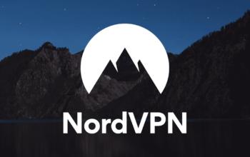 NordVPN Crack 6.32.8 With License Key (Till 2022) [Latest]