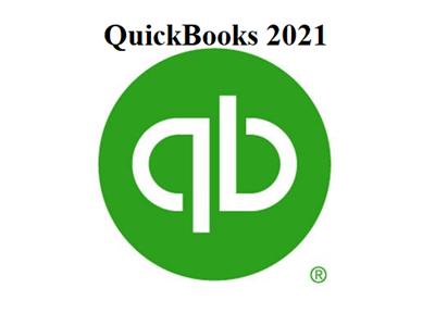QuickBooks Crack 2021 + Keygen Free Download [Latest]