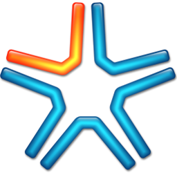 RemoveWAT Crack v2.2.9 Windows Activator 2021 [Latest]…