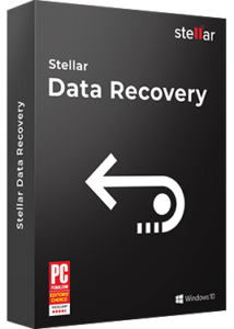 Stellar_Data_Recovery_crack