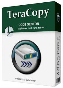 TeraCopy Pro Crack 3.8.5 With License Key Free Download …