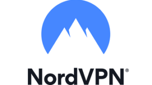 nordvpn crack license key