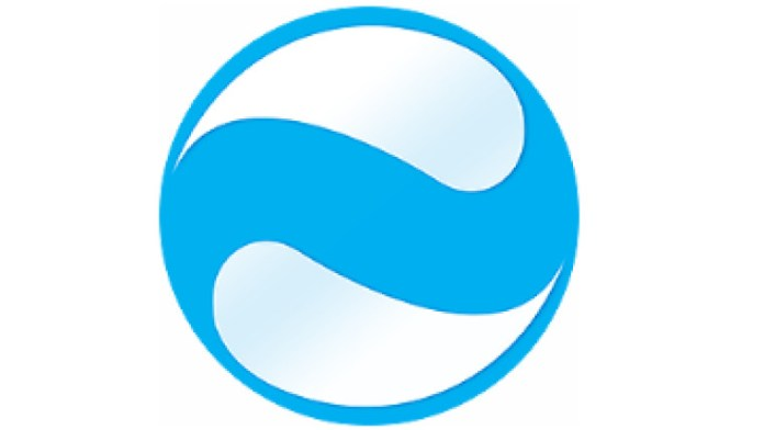 Syncios Crack v7.0.1 + Registration Code (Mac + Win)2021…