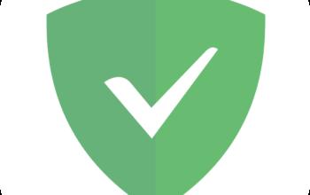 Adguard Premium Crack 7.6.3671 With License Key 2021 [latest]