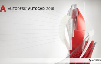 AutoCAD 2019 Crack Product Key + Free Download Latest…