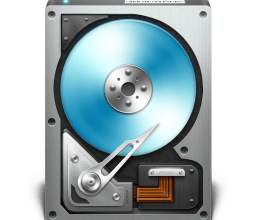 HD Tune Pro Crack 5.85 With Serial Key Free Download [Latest]…