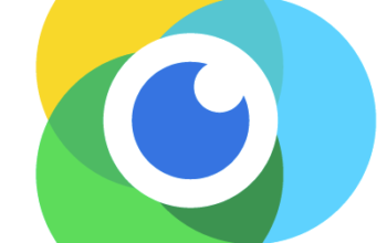 ManyCam Pro Crack  7.8.0.43 + Activation Code Download Latest 2021….